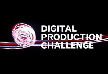 """""""Skaitmeninės gamybos iššūkiai"""""""
