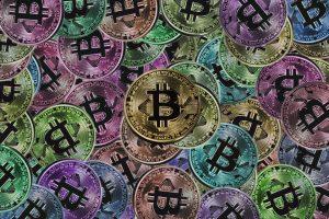 bitcoin kursas